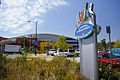 Canberra International Sports & Aquatic Centre.jpg