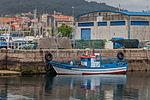 Cangas. Galiza-58.jpg