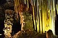 Cango caves 05.jpg