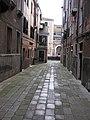 Cannaregio, 30100 Venice, Italy - panoramio (189).jpg