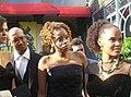 Cannes-2010-02.jpg