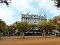 Cannes - Splendid Cannes Hotel - panoramio.jpg