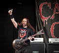 Cannibal Corpse - Wacken Open Air 2015-3286.jpg
