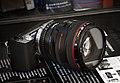 Canon 50mm f1.2 L on Nex-5c.jpg