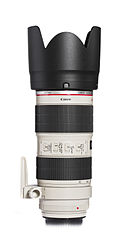 Canon EF 70-200mm f2.8L IS II USM with lens hood, 2013 November - 2.jpg
