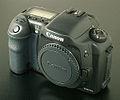 Canon EOS10D.jpg