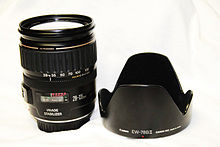 Canon ef 28-135 is usm.jpg