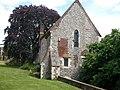 Canterbury - Greyfriars Chapel.jpg