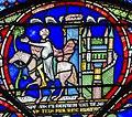 Canterbury Cathedral window n.III detail (37211746264).jpg