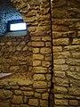Cantine di Palazzo Corbo - Iscalunga.jpg