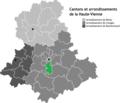 Canton de Limoges-Condat.png