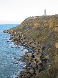 Cape Gris Nez, France.JPG