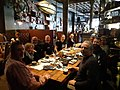 Cape Town 16 Wiki Meetup.jpg