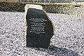 Capel y Drindod Pwllheli - geograph.org.uk - 919054.jpg