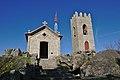 Capela de São Cristóvão e Torre (31535746567).jpg