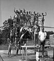 Capital City Country Club swimming 1968.jpg