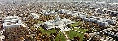 CapitolComplexAerialView.jpg