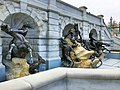 Capitol Hill, Washington, DC, USA - panoramio (13).jpg