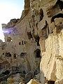 Cappadocia (3823834247).jpg