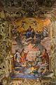 Cappella Dogale affresco a soffitto.JPG