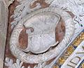 Cappella degli antenati, arcone 01,2.jpg