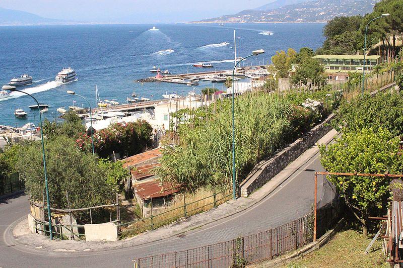 File:Capri IMG 0240.JPG