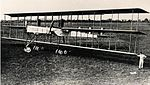 Caproni Ca.4 -2.jpg