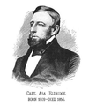 Captain Asa Eldridge.png