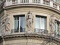 Capucines Edouard VII.jpg