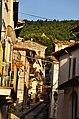 Caramanico Terme 2014 by-RaBoe 102.jpg