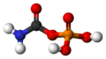 Carbamoyl-phosphate-3D-balls.png