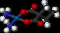 Carboplatin-3D-balls.png