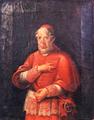 Cardeal Saraiva.png