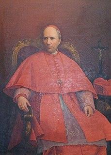 Paul Cullen (cardinal)