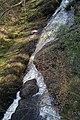 Cargill's Leap - geograph.org.uk - 305583.jpg