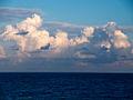 Caribbean skies (6980008114).jpg