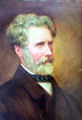 Carl Jakob Sundevall 1801-1875.jpg