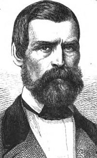 Carl Oetker 1863 (IZ 40-349).jpg