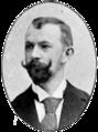 Carl Waldemar Olson - from Svenskt Porträttgalleri XX.png