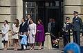 Carl XVI Gustaf birthday in 2015-6.jpg