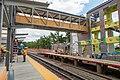 Carle Place Ped Bridge Installed (50429334707).jpg