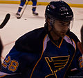 Carlo Colaiacovo - Blues vs Lightning.jpg