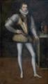 Carlo Emanuele I di Savoia (0).png