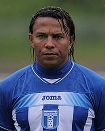 CarlosPavonP.JPG