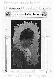 Carlota Remfry.jpg