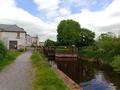 Carlow Lock upstream.png
