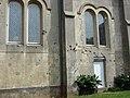 Carmel de Caen, Caen, Lower Normandy, France - panoramio (1).jpg
