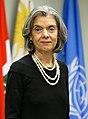Carmen Lucia Encontro Tribunais Constitucionais da America Latina.jpg