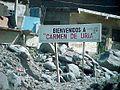 Carmen de Uria diciembre 2000 004.jpg