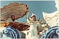 Carnaval, 1974 (Figueiró dos Vinhos, Portugal) (3346238749).jpg